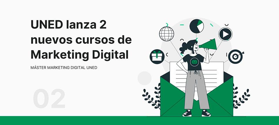 UNED_dos_cursos_Marketing_digital