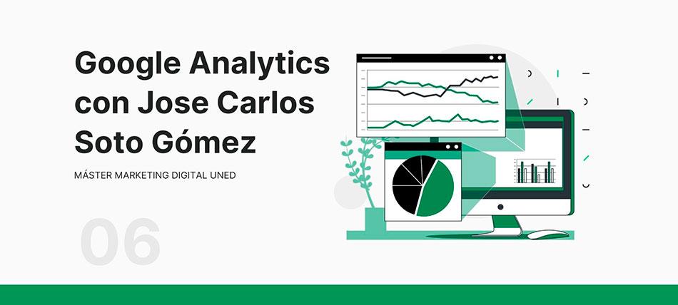 google_analytics_jose_carlos_soto