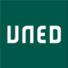 Master Marketing Digital UNED