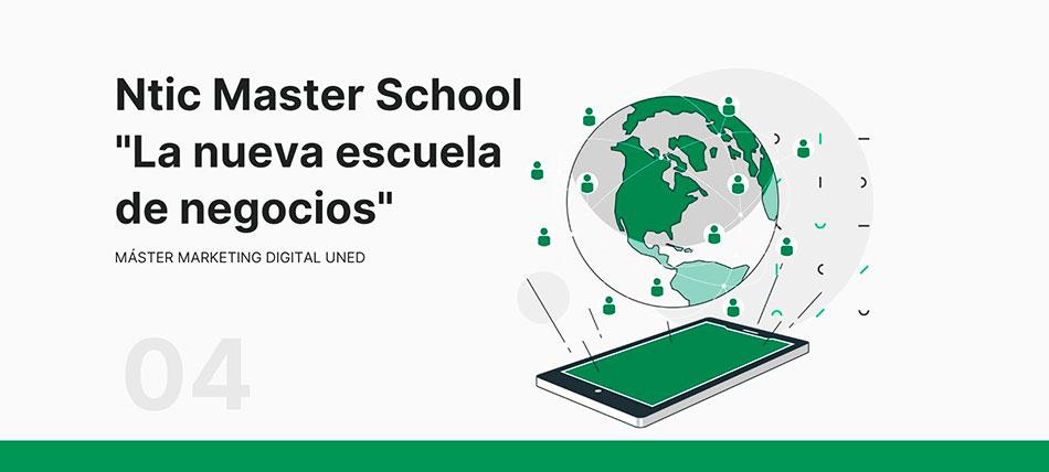 ntic_master_school
