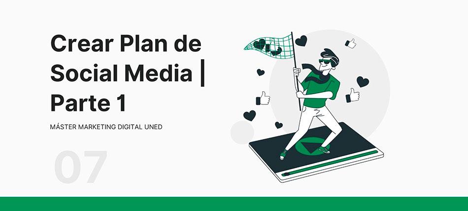 plan_de_social_media_parte_1