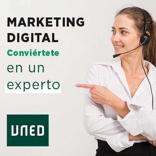 contacto-master-marketing-digital