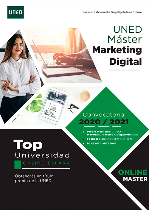 informacion-master-marketing-digital-online