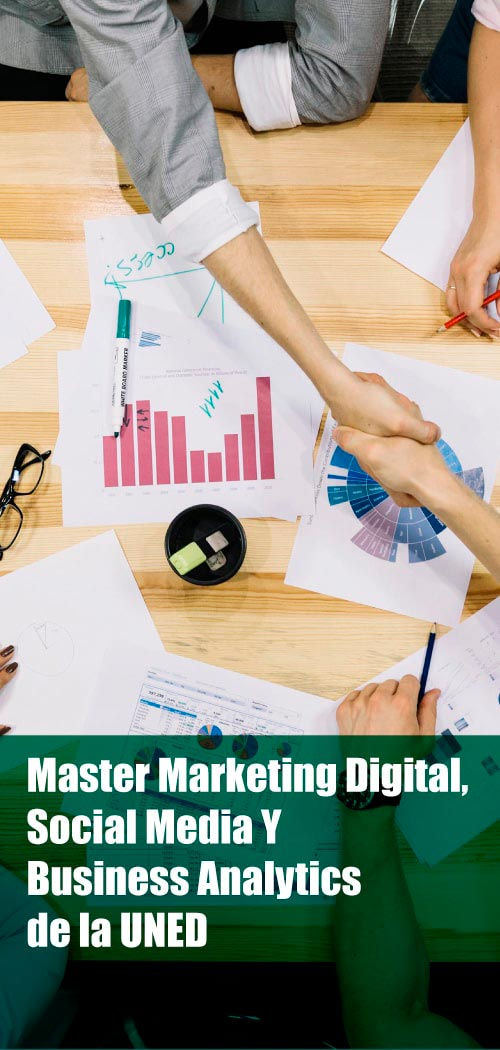 master_marketing_digital_online