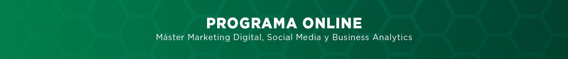 programa-master-marketing-digital-online